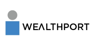 wealthport logo
